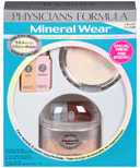 Physicians Formula Mineral Wear Correcting Kit