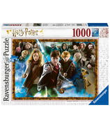Ravensburger Harry Potter