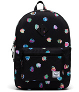 Herschel Supply Heritage Youth X-Large Paint Dot