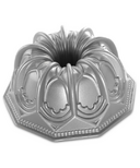 Nordic Ware Vaulted Cathedral Bundt Pan