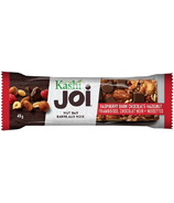 Kashi Joi Nut Bar Raspberry Dark Chocolate Hazelnut