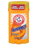 Arm & Hammer Advance Invisible Solid Antiperspirant