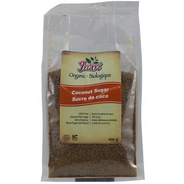 Inari Organic Coconut Sugar