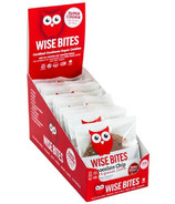 Wise Bites Super Cookie Chocolate Chip