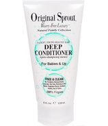 Original Sprout Deep Conditioner