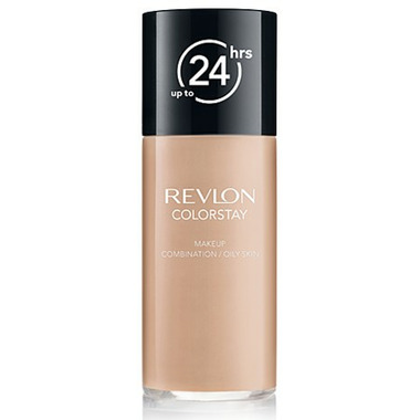 Revlon ColorStay Makeup for Combination / Oily Skin