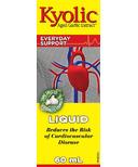 Kyolic Liquid Aged Garlic Extract