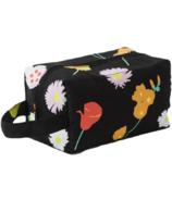Baggu Dopp Kit Desert Wildflower