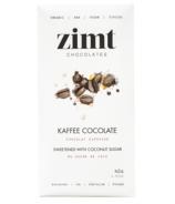 Zimt Chocolates Kaffee Chocolate