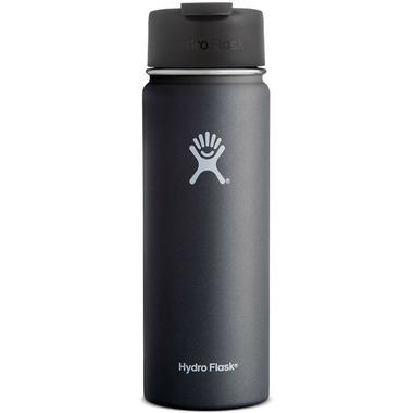 Hydro Flask Coffee With Flip Lid Black