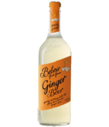 Belvoir Fruit Farms Ginger Beer