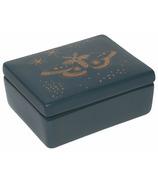 Danica Studio Jewellery Box Rectangular Mystique
