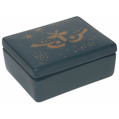 Danica Studio Jewellery Box Rectangular Mystique