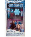 Disney Frozen 2 Beauty Set