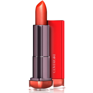 CoverGirl Colorlicious Lipstick Candy Apple (292)
