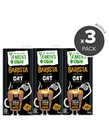 Earth's Own Oat Barista Blend Bundle