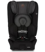 Diono Rainier Convertible Booster Car Seat Black Mist
