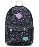 Parkland Bayside Backpack Stars