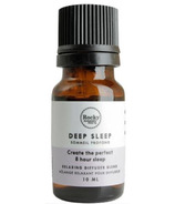 Rocky Mountain Soap Co. Deep Sleep Relaxing Diffuser Blend