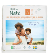 Eco by Naty Couches Taille5