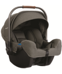 Nuna PIPA Infant Car Seat Granite