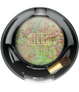 Milani Eye Shadow Baked Marbleized