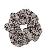 Kitsch XL Scrunchie Dot