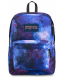 Jansport Super Break Backpack Deep Space 25L