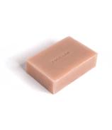 Routine Natural Soap Bar Sexy Sadie