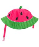 ZOOCCHINI Baby Sun Hat Watermelon