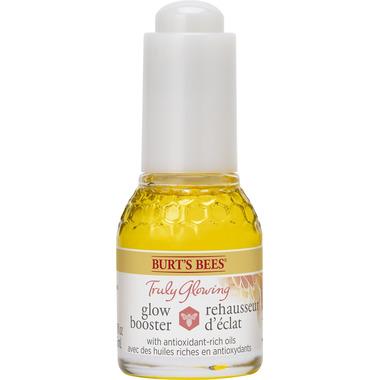 Burt\'s Bees Truly Glowing Reawakening Glow Booster