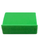 Little Lunch Box Co. Bento Divider Green