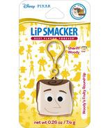Lip Smacker Pixar Cube Balm Woody (Woody's Fruity Round-Up)