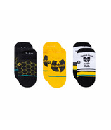 Stance Infant Socks Wu Tang