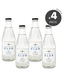 Boylan Bottling Heritage Club Bundle