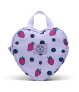 Parkland Sweet Sixteen Backpack Berries