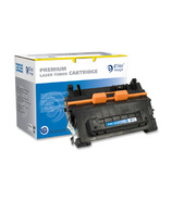 Elite Image 75400 Black Toner Cartridge
