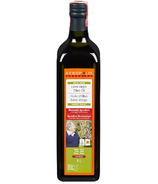 Acropolis Organics Bioharvest Extra Virgin Olive Oil