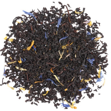 Pure Leaf Earl Grey