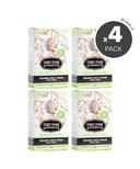 First Food Organics Multigrain Infant Cereal Bundle