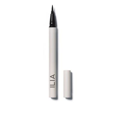 ILIA Clean Line Liquid Liner Midnight Express