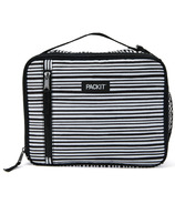 PackIt Classic Lunch Box Wobbly Stripes