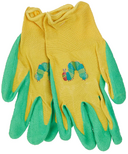 The World of Eric Carle The Very Hungry Caterpillar Gardening Gloves
