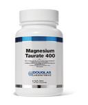 Douglas Laboratories Magnesium Taurate 400