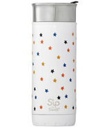 S'ip Star Power Travel Mug