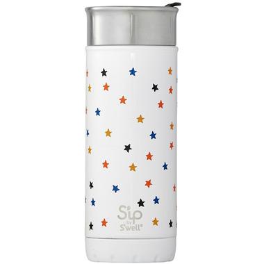 S\'ip Star Power Travel Mug