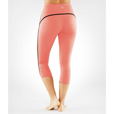 Manduka Luminous Capri