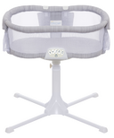 HALO Innovations Bassinest Swivel Sleeper Luxe Plus Series Bassinet