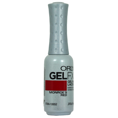 Orly Gel FX Gel Nail Lacquer