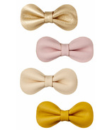 Mimi & Lula Gracie Bow Clips Scandi